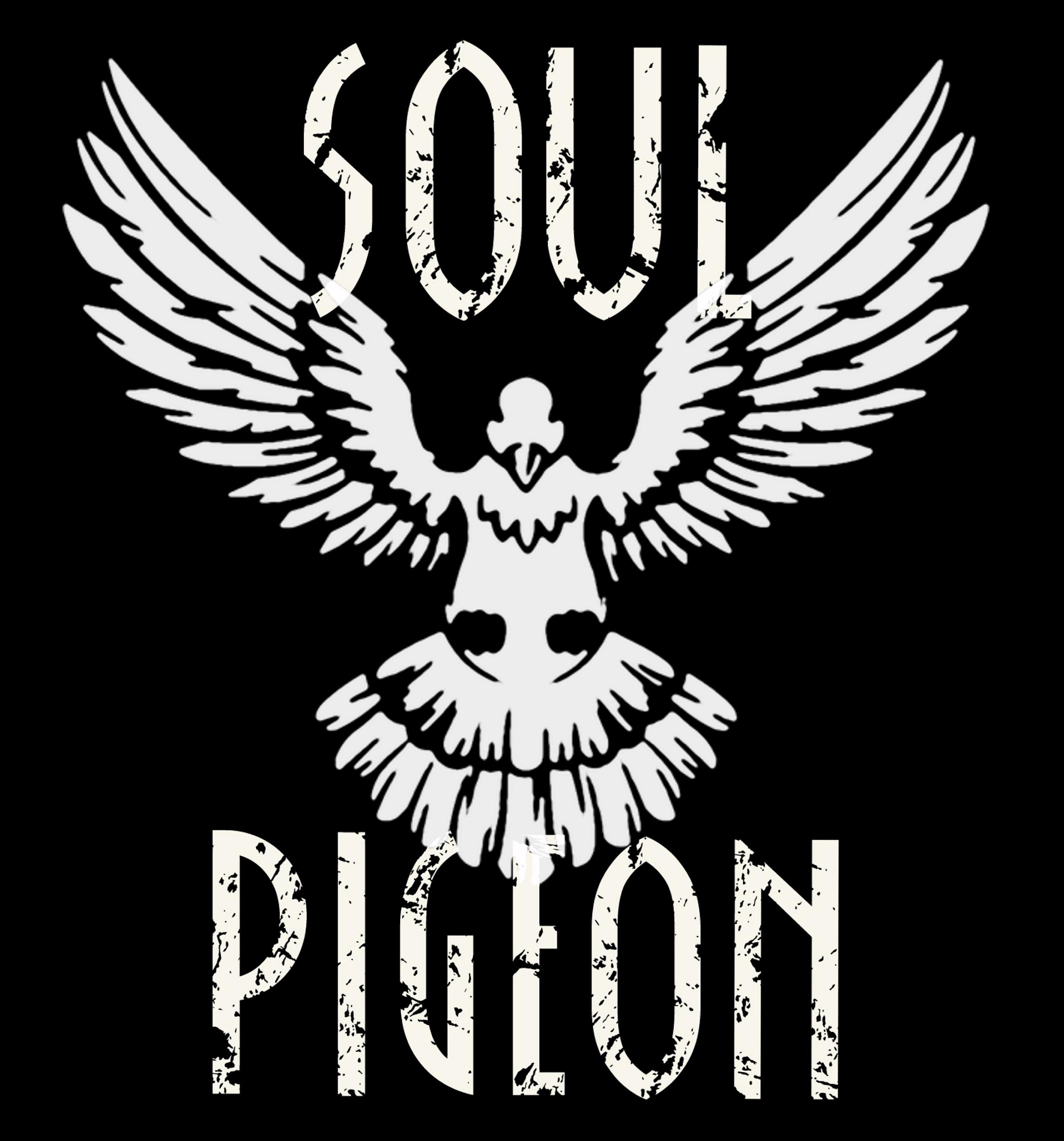 Soul Pigeon